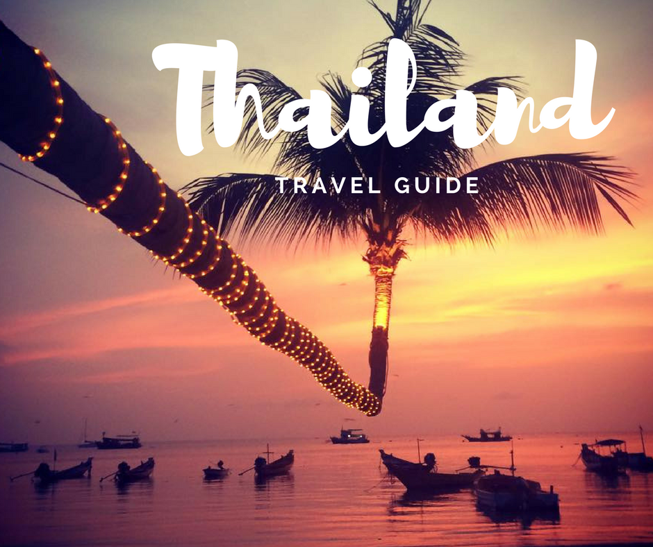 thailand-travel-guide