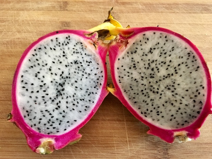 Pitaya – The All Season Superfruit