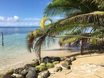 Bocas del Toro - Al Natural Resort